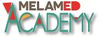 Melamed Academy