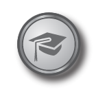 General Education College Credit