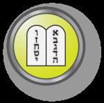 Mishna/Talmud